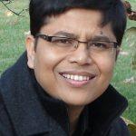 DR. PABITRA NATH