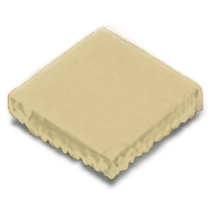 Custom-AgAu Substrate